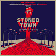 Stoned Town